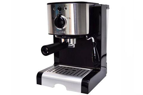 CAFE-7