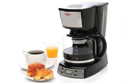 cafe-9