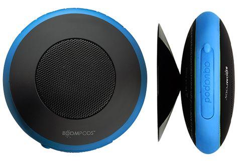 aquapod-BLUE