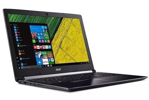 NOTEBOOK-ACER-CORE-I5