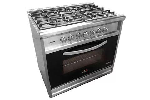 cocina-90
