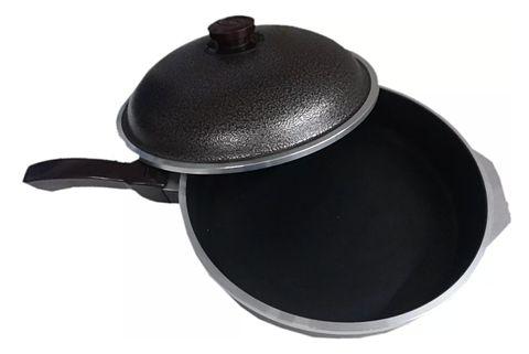SArten-tina