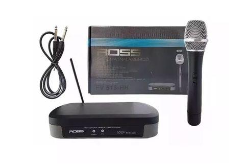 mic-1