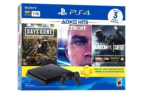 ps4-days