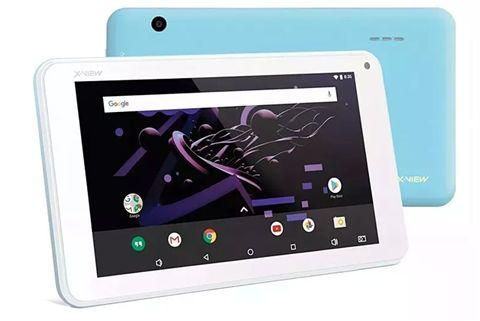 tablet-celeste