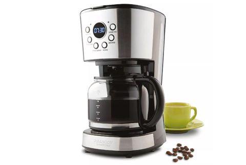 Cafetera-Por-Goteo-Digital-Timer-1.8l-Peabody-Pe-ct4207-