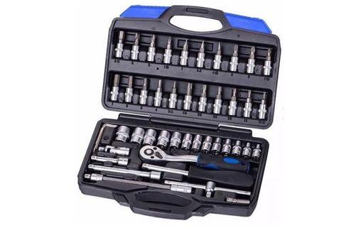Set-Herramientas-Encastre-1-4-Ford-Tools-Fmt-028fr