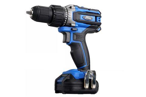 Taladro-Atornillador-Profesional-10mm-Ford-Tools-F12-01fr