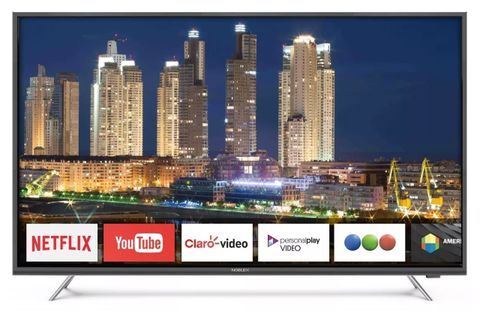 Tv-Led-65-4k-Smart-Noblex-Di65x6500