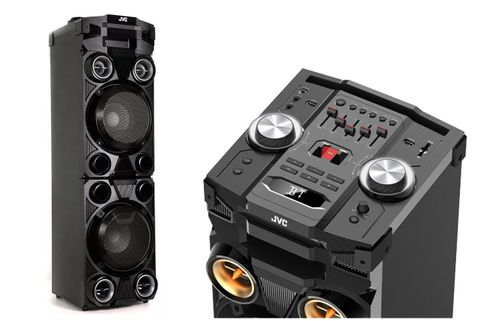 Sistema-De-Audio-Jvc-Xs-e71p6b-900w-Rms