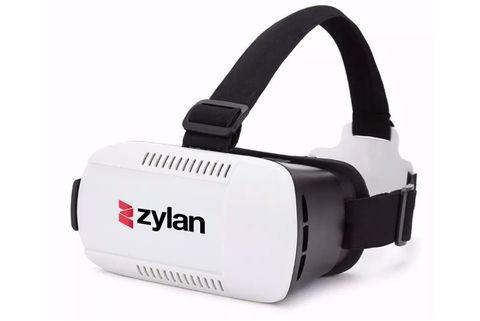VR-ZYLAN