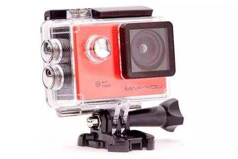 Camara-Sumergible-Go-Gear-Pro-Wifi-1080p-Full-Hd-Pantalla-2-