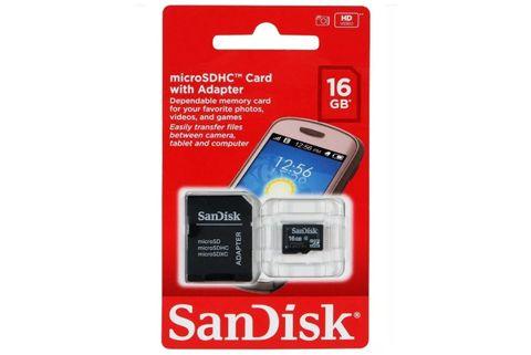 Memoria-16-Gb-Micro-Sd-Sandisk-Camara-Celular-