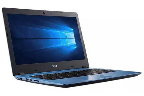 Notebook-Acer-Aspire-3-A314-Celeron-N3350-4gb-500gb-14-W10