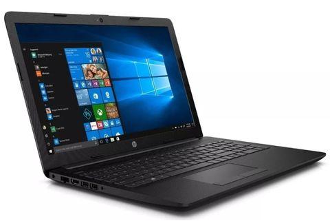 Notebook-Hp-15-db0014la-14-Amd-A4-9125-Win10-4gb-Dd-500gb