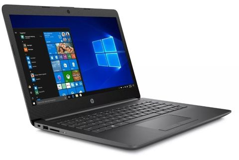Notebook-Hp-14-cm0045la-Amd-A4-W10-Ram-4gb-Dd-64gb-Radeon-R3