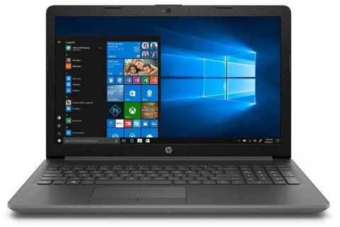 Notebook-Hp-15-da0060la-Intel-Core-I5-8va-4gb-1tb-15.6-Win10