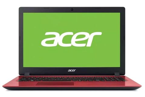Notebook-Acer-I3-7020u-Aspire-A3-4gb-1tb-15.6-Red-W10