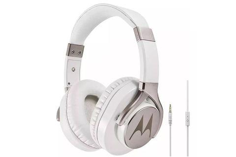 Auricular-Motorola-Vincha-Pulse-Max-Microfono-