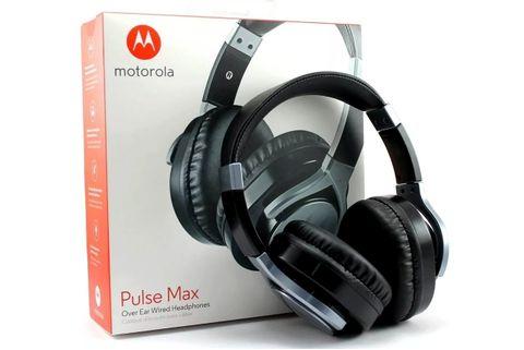 Auricular-Motorola-Pulse-Max-
