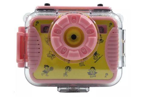 Camara-Digital-Kids-Sport-Kanji-Kj-camk1ds004-Cam-4gb