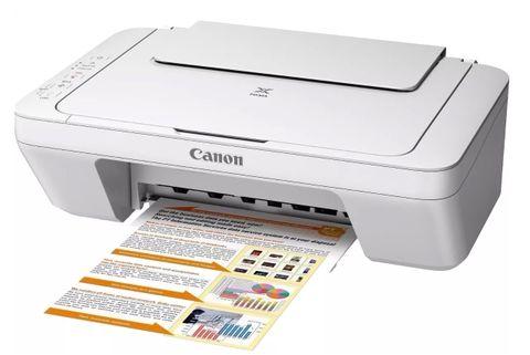 Canon-Pixma-Mg2410-Impresora-Multifuncion-Injeccion-De-Tinta