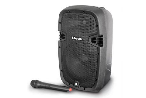 Parlante-Portatil-10-Bateria-Bluetooth-Microfono-Proco-Reck