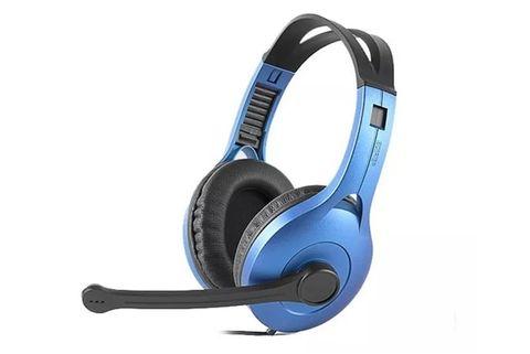 Edifier-K800-Azul-Headset-Auriculares-Gamer