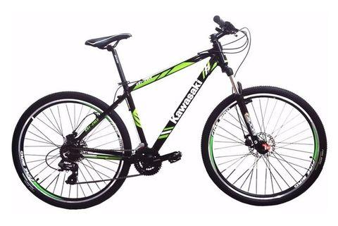 Bicicleta-Mtb-Rodado-29-Kawasaki-Kht-29er-Shimano-Rd-tx-24-V
