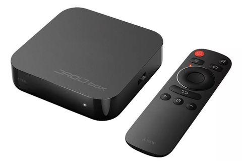 Droid-Box-X-view-Convertidor-Smart-Android-Wifi-Netflix-Hdmi