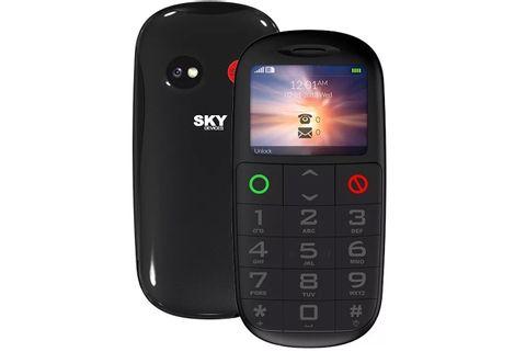 Celular-Libre-Barato-Dual-Sim-Sky-Panda-Teclas-Gde-