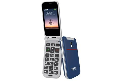 Celular-Libre-Barato-Con-Tapa-Sky-Pocket-Camara-Sos-Fm