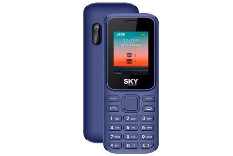 Celular-Libre-Sky-F2-Prime-LIBERADO-AZUL