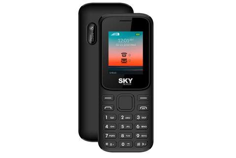 Celular-Libre-Sky-F2-Prime-LIBERADO-NEGRO