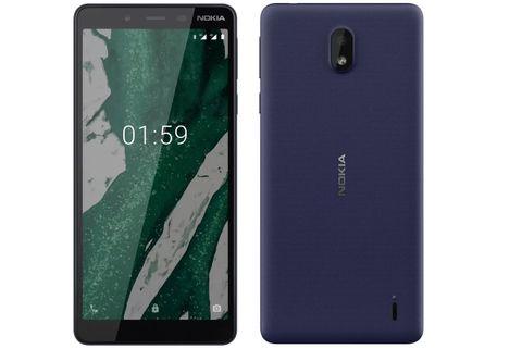 Telefono-Celular-Nokia-1-Plus