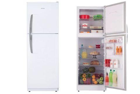 Heladera-Con-Freezer-394-Lts-Blanca-Patrick---Hpk151m00b