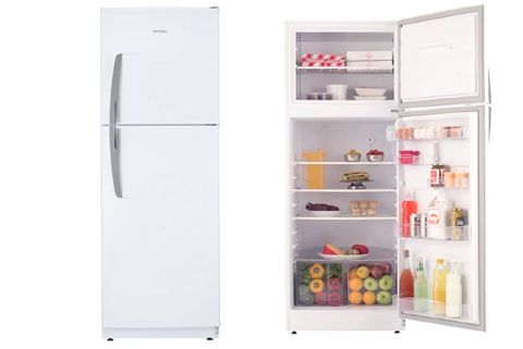Heladera-Con-Freezer-364-Lts-Blanca-Patrick---Hpk141m00b