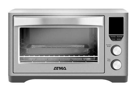 Atma-Hg2010de-Horno-Grill-Digital-20-Litros-1800w-C-pizzera