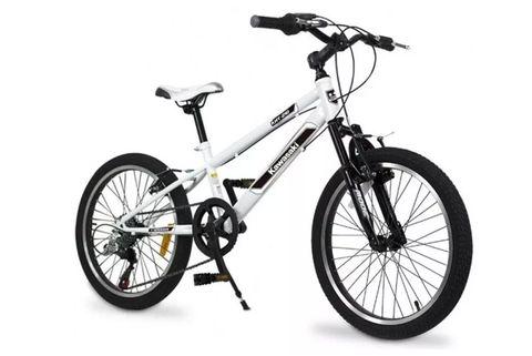Bicicleta-Kawasaki-Rodado-20-Kht-210-7vel-Susp-Delantera