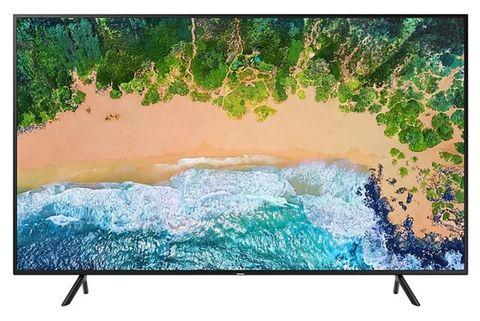 Smart-Tv-Led-4k-55-Pulgadas-55nu7100