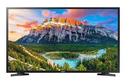Televisor-Samsung-43j5290-Smart
