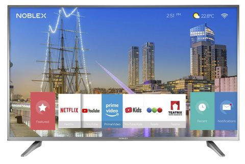 Noblex---NOBLEX---Smart-Tv-Led-De-50---Noblex-DJ50X6500-4k