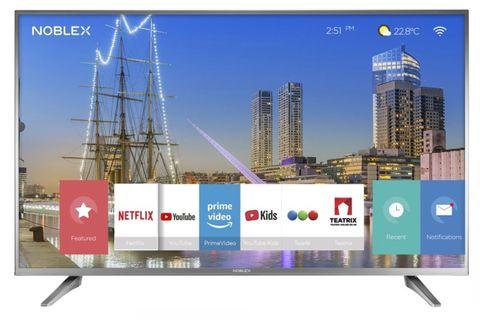 Noblex---NOBLEX---Smart-Tv-Led-De-50---Noblex-DJ50X6500-4k