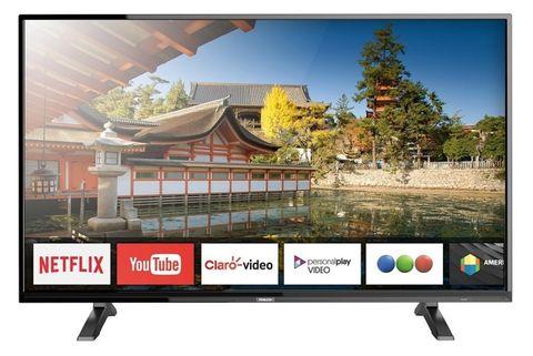 Smart-Tv-43-Philco-Pld43fs8b-Fhd