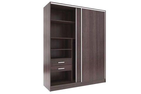 Placard-Puertas-Corredizas-Orlandi-271-180x215x60cm-Premium
