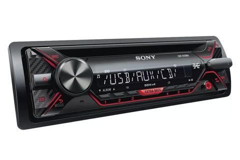 Autoestereo-Sony-Cdx-g1200
