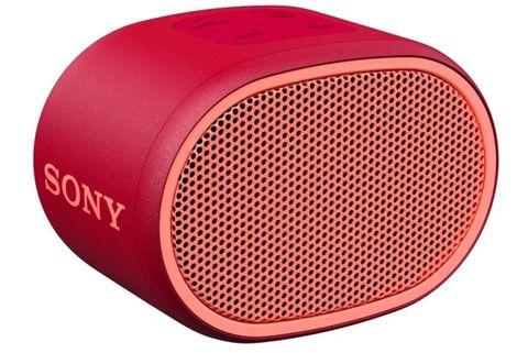Parlante-Portatil-Inalambrico-Con-Bluetooth-Sony-Srs-xb01