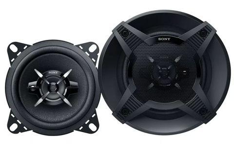 Parlantes-De-Auto-Sony-Xs-fb1030-10cm-De-3-Vias-220w