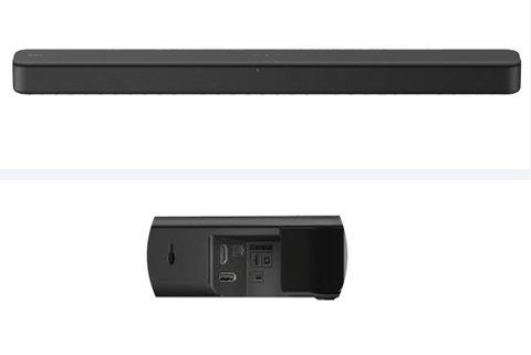Soundbar-Sony-Ht-S100F