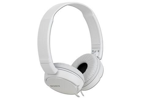 Audifonos-Sony-MDR-ZX110-WCUC-Diadema-Plegables-y-Giratorios-...